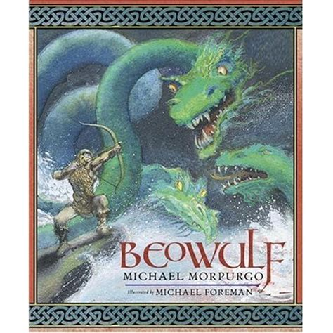 beowulf picture book author of beowulf book image search results
