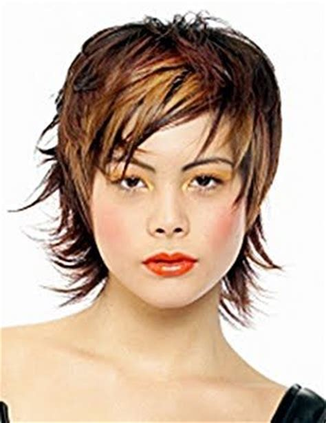 haircuts for faces with pointed chin for women round face hairstyles and double chin on pinterest