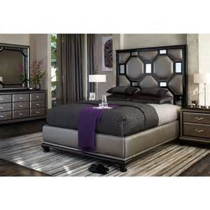 3 bedroom furniture bedroom 3 set walmart furniture pics king