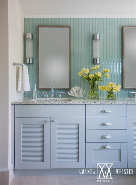 light blue and gray bathroom gray and blue bathroom light gray bathroom vanity with