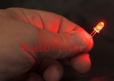 when to buy lights miniature bulb miniature bulbs miniature l miniature