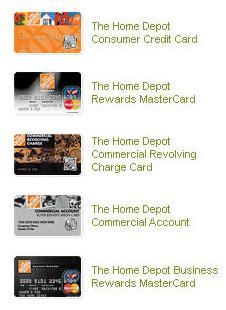 home depot credit card make payment homes depot credit card 2017 grasscloth wallpaper