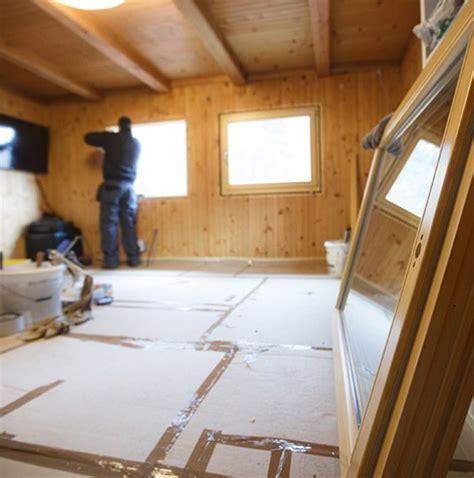 home renovation toronto toronto home improvement contractors albo basement