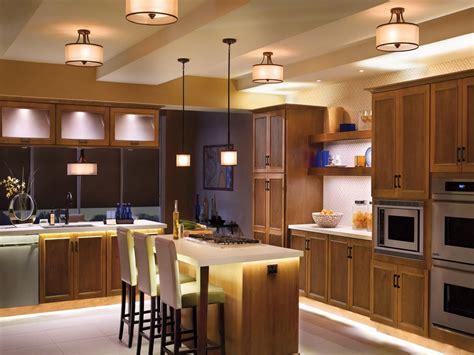 pendant kitchen lighting ideas modern kitchen 2014 kitchen false ceiling lighting ideas glubdubs