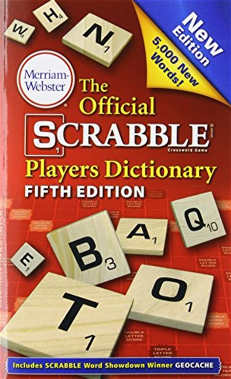 scrabble tips and tricks scrabble hints and tips
