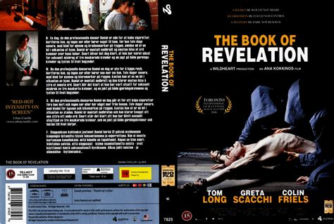 the book of revelation pictures covers box sk the book of revelation high quality