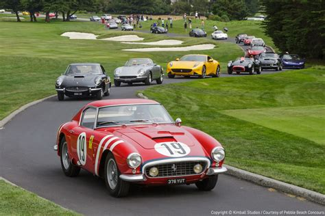 Most Expensive by The Most Expensive Cars Sold At Auction Thestreet
