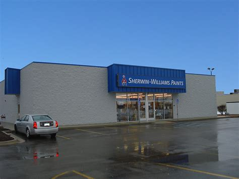 sherwin williams paint store allentown pa view all num of num