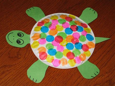 paper plate craft for toddlers diy paper plate crafts ideas for paper