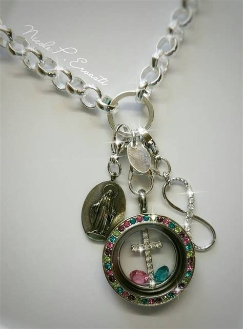 origami owl jewelry ideas 127 best images about origami owl on living