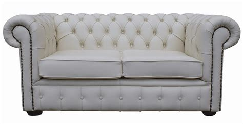 chesterfield sofa sale uk chesterfield sofas chesterfield sofa for sale