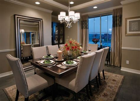 the dinning room best 25 dining rooms ideas on diy dining room