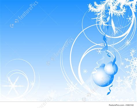 templates vector christmas background stock