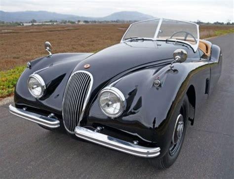xk120 paint colors buy used 1952 jaguar xk120 ots roadster all numbers