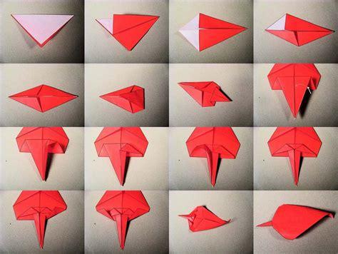 origami leaf origami leaf 1 tess s japanese kitchen