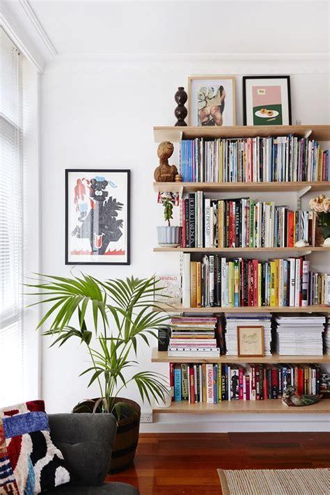 room bookshelf best 25 living room bookshelves ideas on