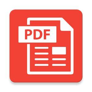 in with pictures pdf jak czytać pdfy na czytnikach na temat czytnik 243 w
