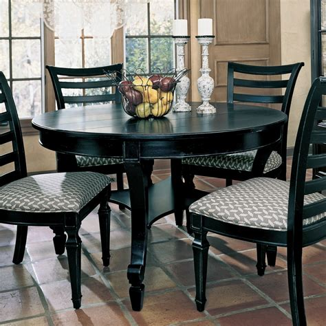 black dining tables and chairs white kitchen table sets small kitchen tables