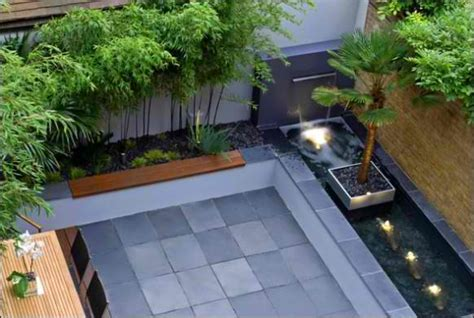 small backyard garden design small backyard landscaping ideas without grass