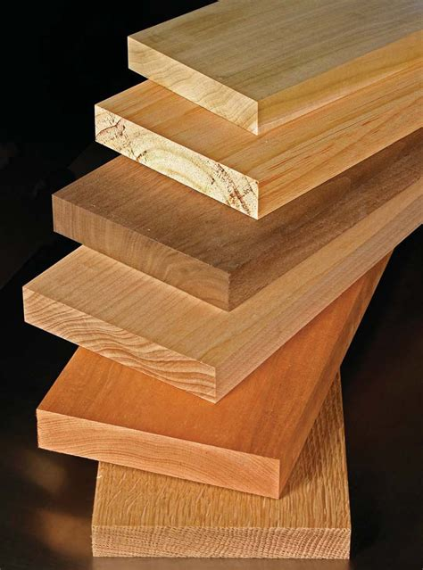 woodworking articles free woodworking projects plans techniques