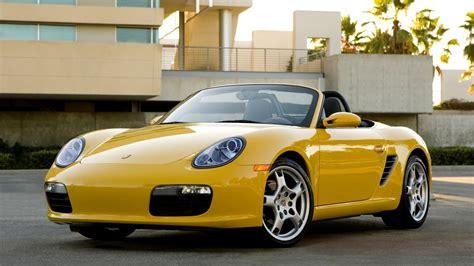 Car Wallpapers 1600 X 900 by 壁紙 ポルシェ黄色の車 1920x1200 Hd 無料のデスクトップの背景 画像