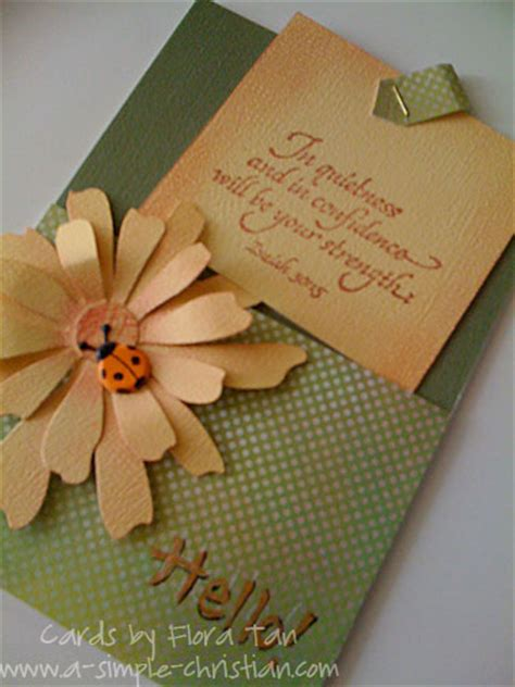 christian cards to make inspiring christian greeting cards to make and send