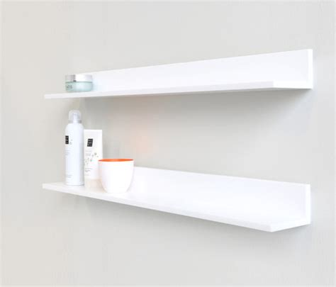 white bathroom shelves stripp by notonlywhite b v l shelf product
