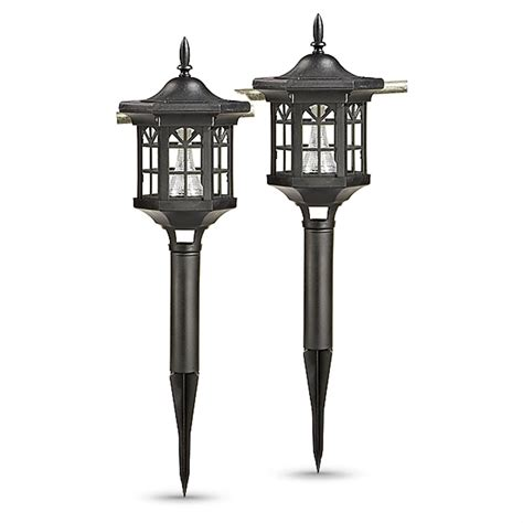 westinghouse solar lighting westinghouse outdoor lights 15 westinghouse mosaic solar