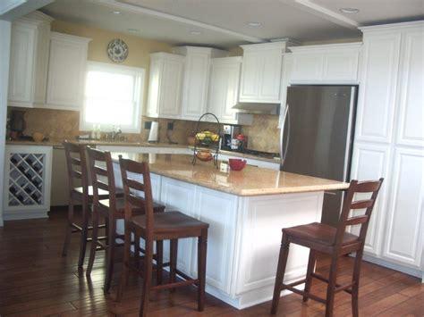 bright white kitchen cabinets bright white kitchen cabinets cabinet wholesalers