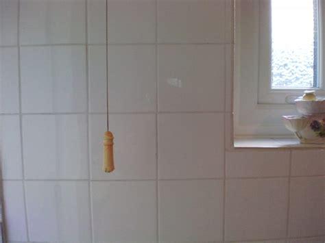 light switch bathroom bathroom light switch