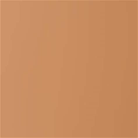 behr paint colors adobe sand adobe paint color ideas adobe brown antiques ceramic