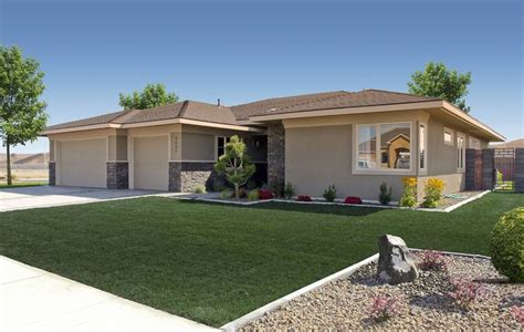 home design inside and outside empire appraisal 1 appraiser in broward