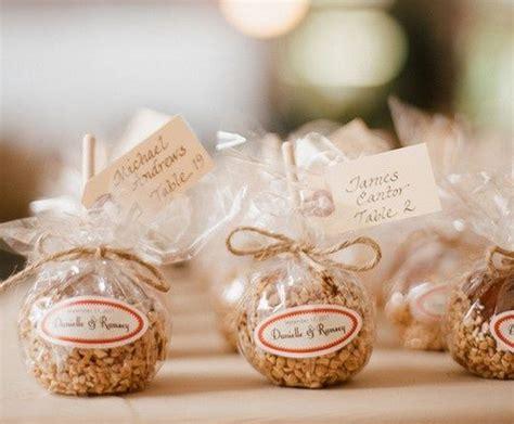 20 Secret To Best Wedding Favors 99 Wedding Ideas Beach Wedding Favors