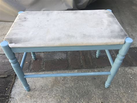 chalk paint qld for the creations chalk milk paint tips