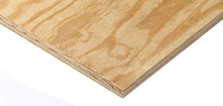 ply bead pacific ply bead panels