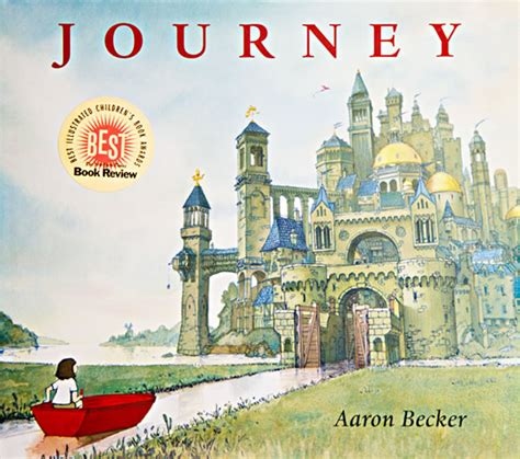 picture books about journeys bilingual monkeys recommended books for