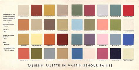 paint colors pittsburgh pittsburgh paints pittsburgh paint colors pittsburgh