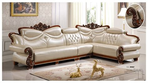 sofa bed and sofa set popular italian bed set buy cheap italian bed set lots