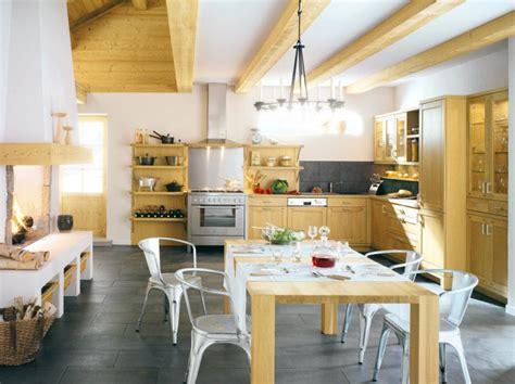 modern country kitchen designs attractive country kitchen designs ideas that inspire you