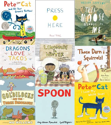 picture book for toddlers current favorite books tipsy society