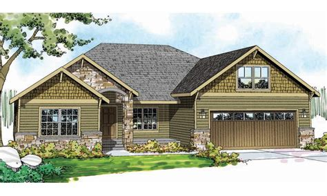 craftsman house plans with pictures craftsman house plan best craftsman house plans craftsman house designs treesranch
