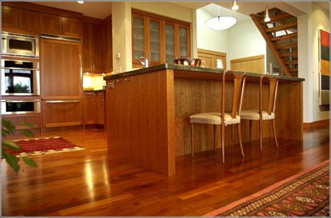 cherry wood kitchen cabinet doors cherry wood kitchen cabinets living room trends with
