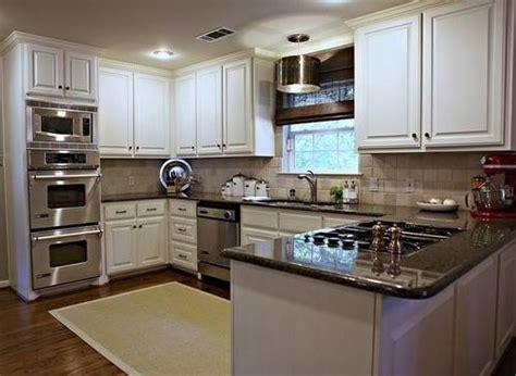 u shaped kitchen remodel ideas u shaped kitchen designs for small kitchens u shaped