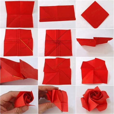 craft from origami paper paper craft ideas d i y origami