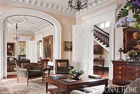 how to interior design interior design styles how to spot a traditional interior