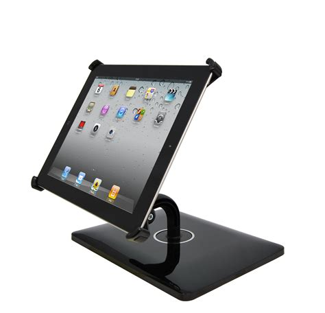 stands for desk desk stand stand