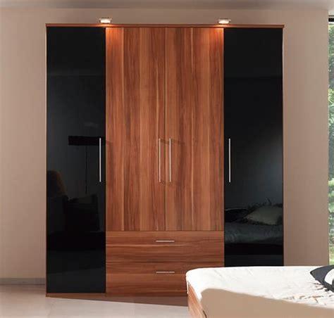 bedroom wardrobes designs bedroom corner wardrobe designs photos 09 small room
