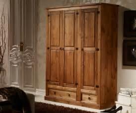 armarios baratos en valencia armarios r 250 sticos de pino muebles r 250 sticos baratos
