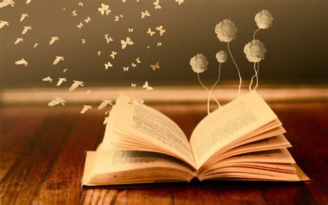 of reading books 14 reasons why you must start reading books but not