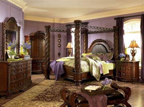 furniture shore bedroom set furniture in at gogofurniture